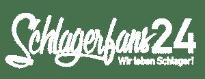 Schlagerfans24 Logo