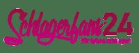 Schlagerfans24.de Logo