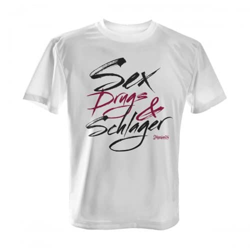 schlagerfans-tshirt-sex-drugs-schlager-weiss2