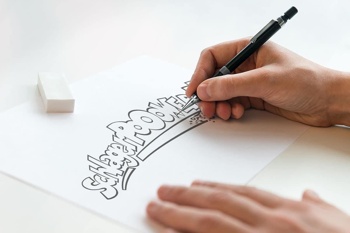schlagerfans24-entwicklung-zeichnen