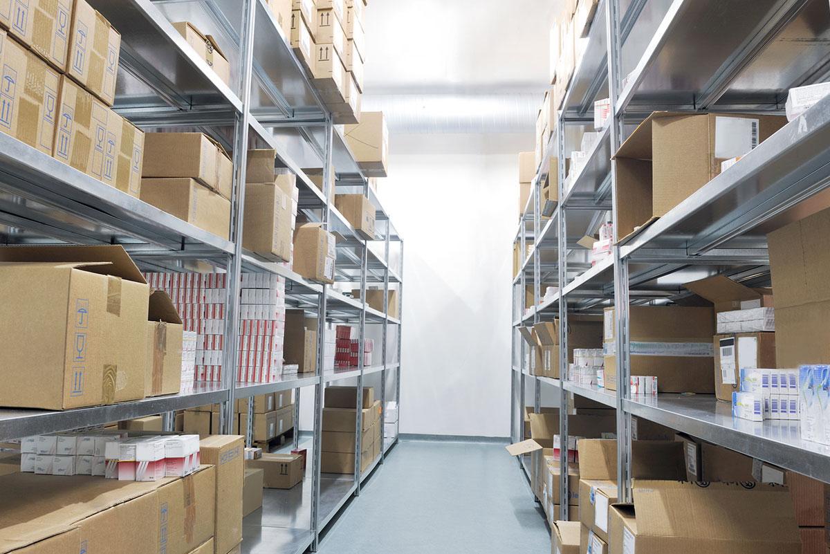schlagerfans24-logistik-warenlager