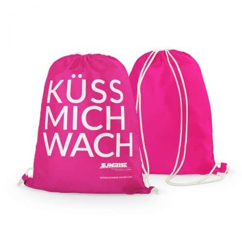 sunrise-rucksack-kuess-mich-rosa