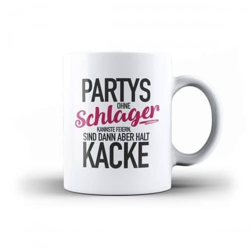 schlagerfans-tasse-partys-schlager-kacke-weiss1