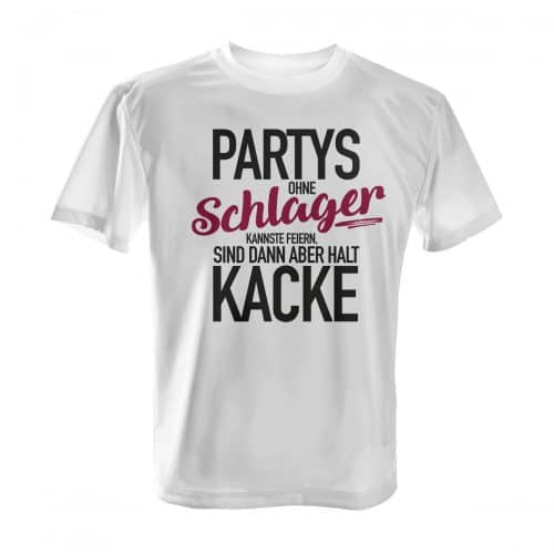 schlagerfans-tshirt-party-schlager-kacke-weiss