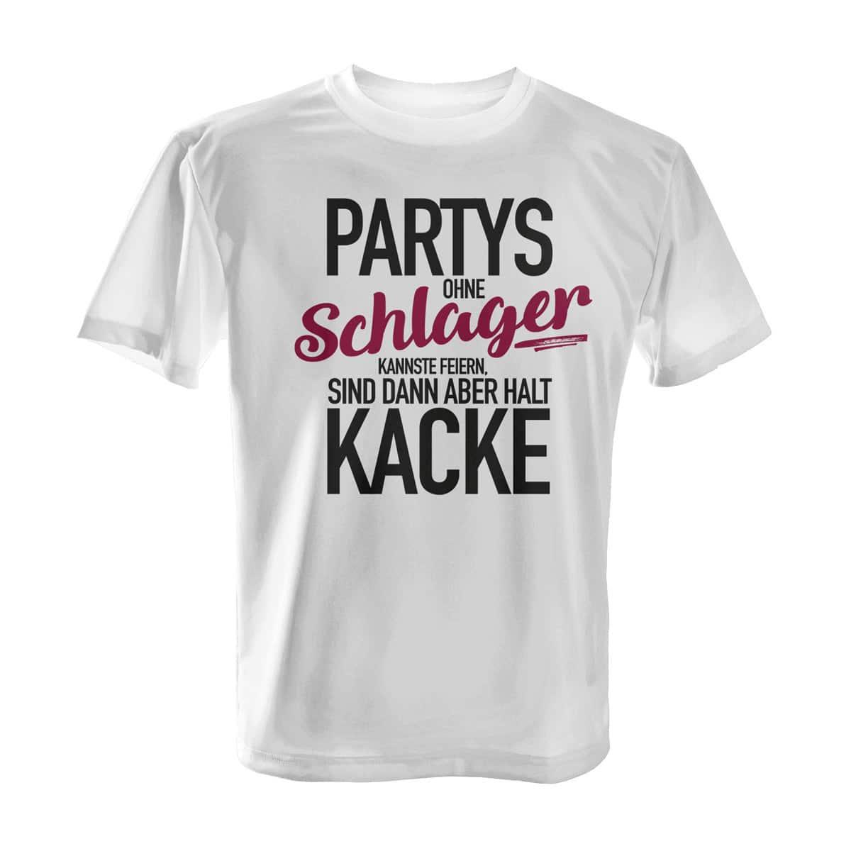 schlagerfans-tshirt-party-schlager-kacke-weiss