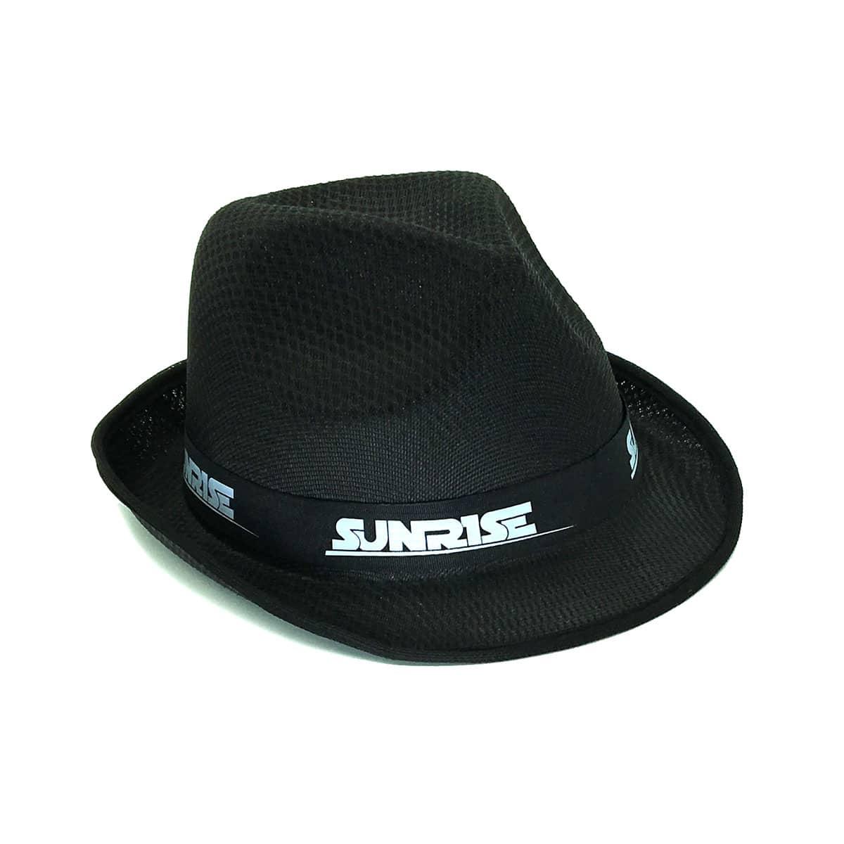 sunrise-hut-schwarz-schwarzes-band2