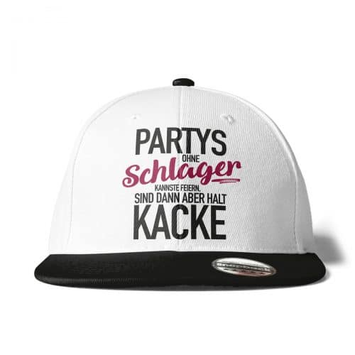schlagerfans-cap-partys-ohne-schlager-weiss-schwarz1