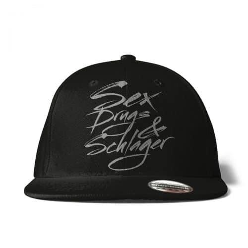 schlagerfans-cap-sex-drugs-schlager-schwarz1