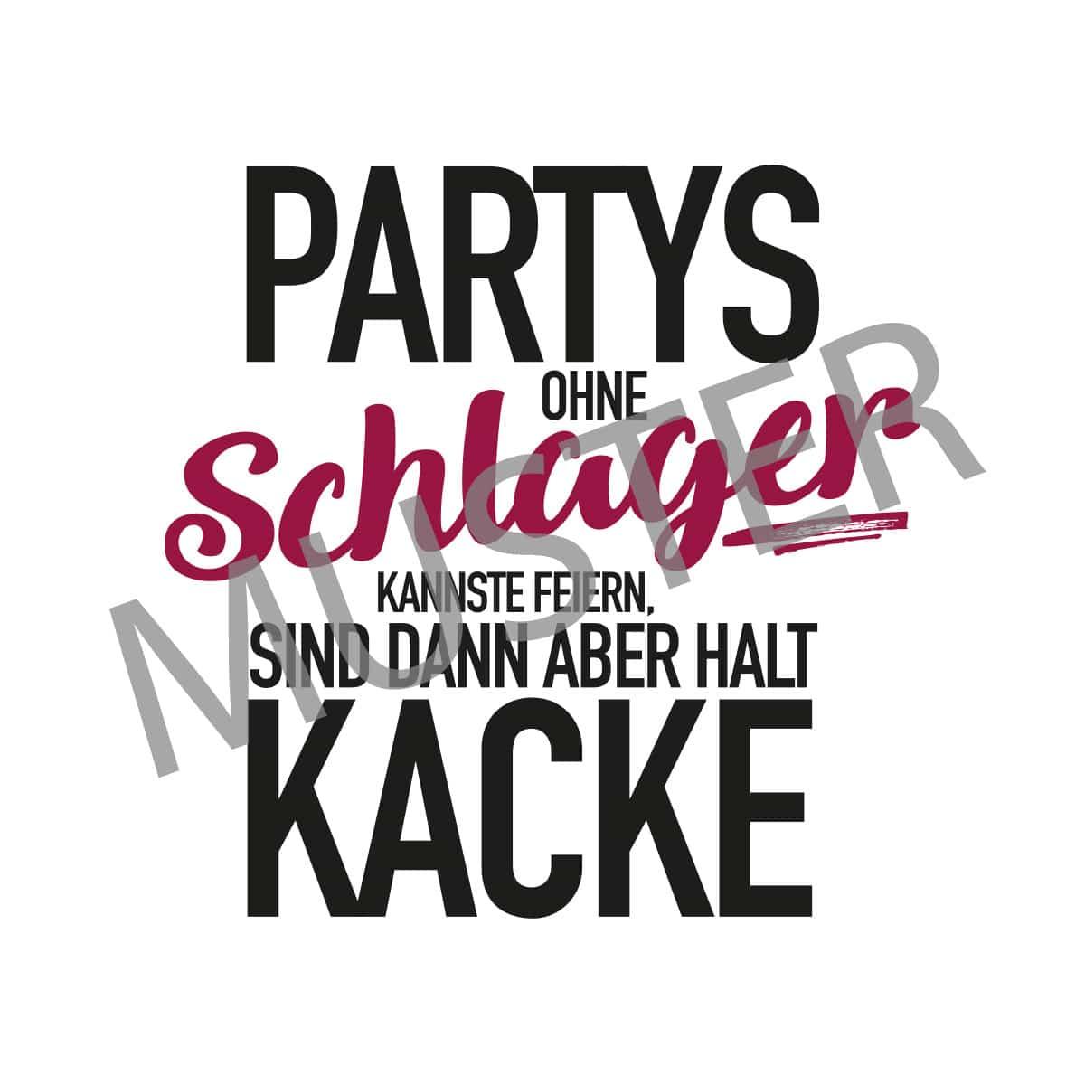 schlagerfans-partys-ohne-schlager-logo-nur-druck