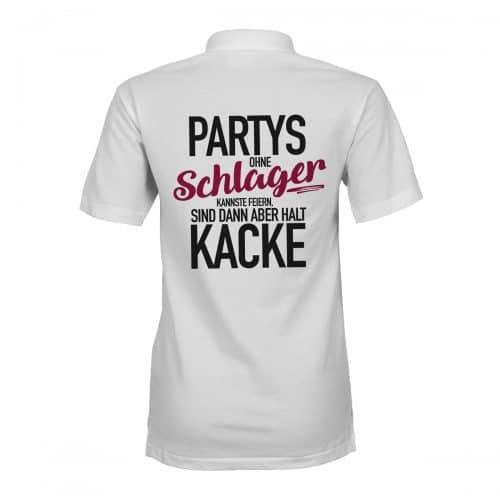 schlagerfans-poloshirt-damen-partys-ohne-schlager-weiss2