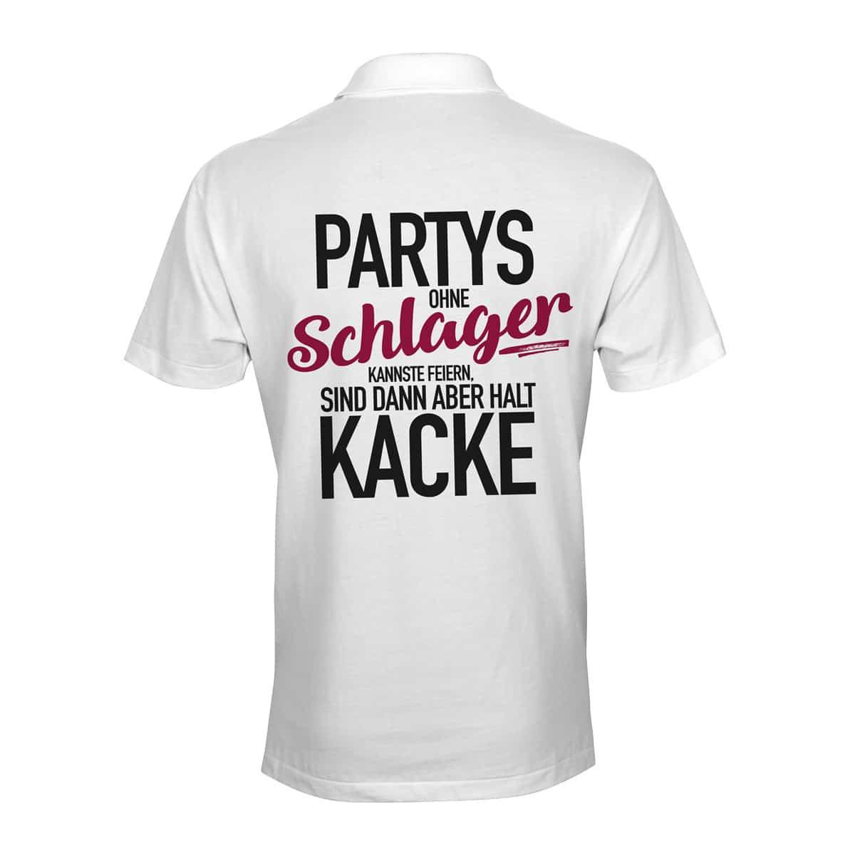 schlagerfans-poloshirt-partys-ohne-schlager-weiss2