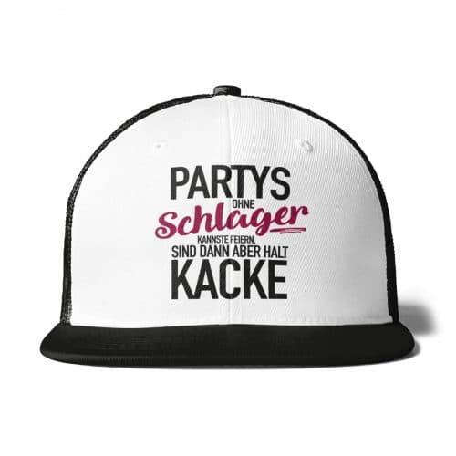 schlagerfans-trucker-cap-partys-ohne-schlager-weiss-schwarz2