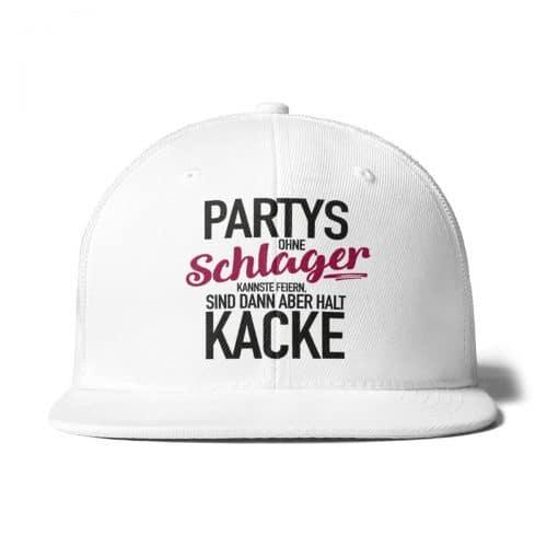 schlagerfans-trucker-cap-partys-ohne-schlager-weiss2
