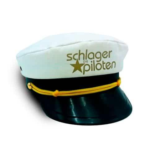 piloten mütze die schlagerpiloten