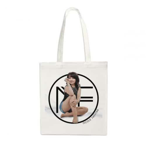 Einkaufstasche Nicole Freytag Foto